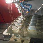 光明金型製作所 ゴム金型 浮き出し加工
